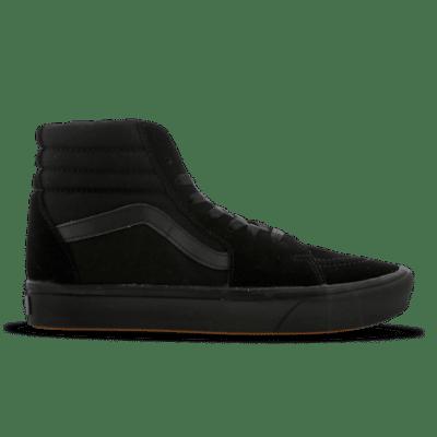 Vans Sk8-Hi Black VN0A3WMBVND1