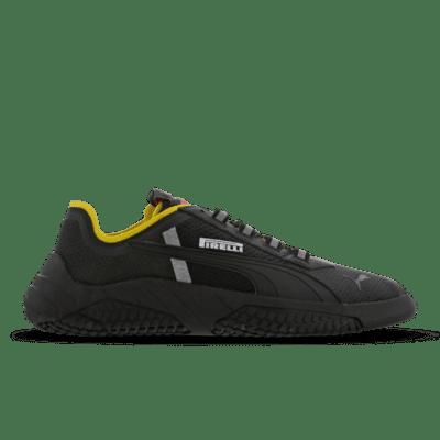 Puma Replicat X Pirelli Puma Black 339855-01