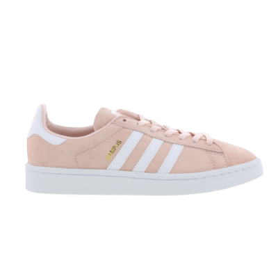 adidas Campus Pink BY9845
