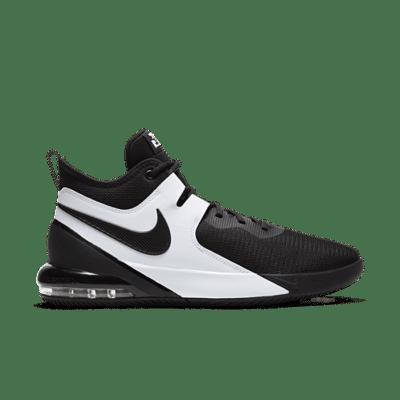 Nike Air Max Impact Black CI1396-004