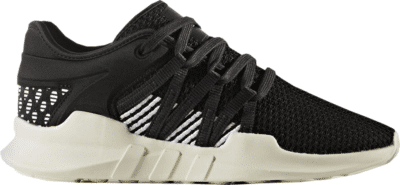 adidas EQT Racing Adv Core Black Off White (W) BY9798
