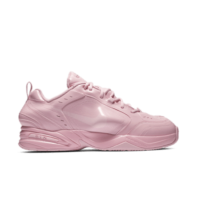 Nike Air Monarch IV Martine Rose Pink AT3147-600