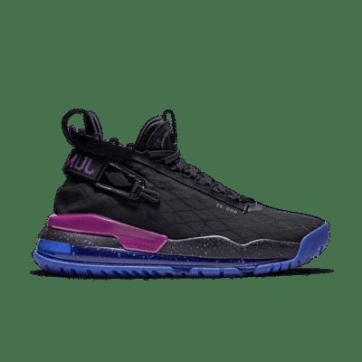 Jordan Proto Max 720 Black BQ6623-004