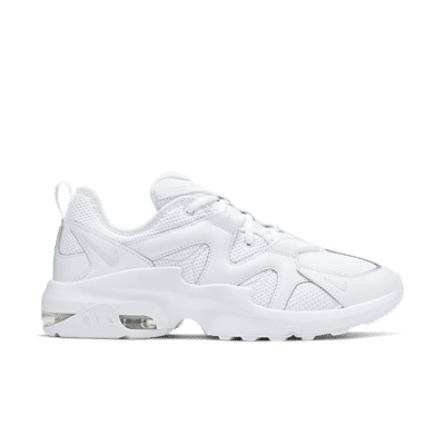 Nike Air Max Graviton White AT4525-102