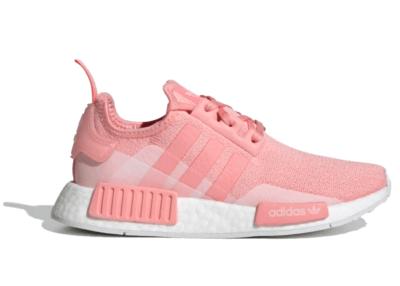 adidas NMD_R1 Glow Pink EG7925