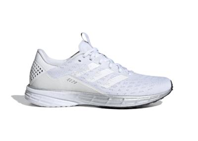 adidas SL20 Cloud White EG2052