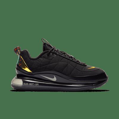 Nike Air Max 720-818 Black CV1646-001