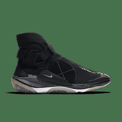 Nike ISPA Joyride Envelope Black BV4584-001