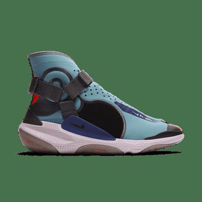 Nike ISPA Joyride Envelope Blue Hero BV4584-400