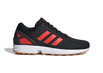 adidas ZX Flux Core Black EG5407