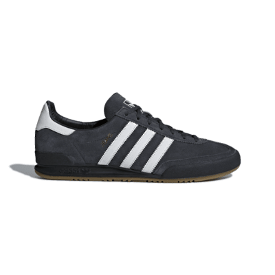 adidas Jeans Carbon CQ2768