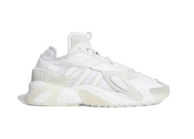 adidas Streetball Footwear White  EG8041