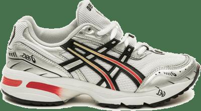 """Asics GEL-1090 """"White"""" 1022A308-100"""