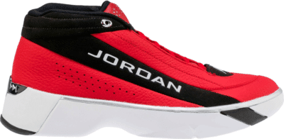 Jordan Team Showcase Gym Red Black CD4150-600