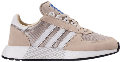 adidas Marathon Tech Ecru Tint (W) G27695