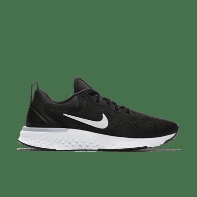 Nike Odyssey React Black  (W) AO9820-001