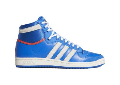 adidas Top Ten Hi Glow Blue EG5517