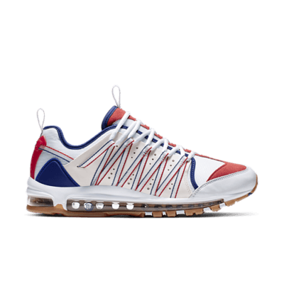 Nike Air Max 97 Haven / Clot White AO2134-101