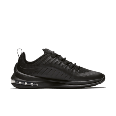 Nike Air Max Axis Black Anthracite AA2146-006