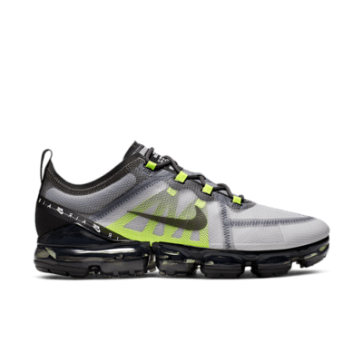 Nike Air VaporMax 2019 'Atmosphere Grey' Grey BV1712-001