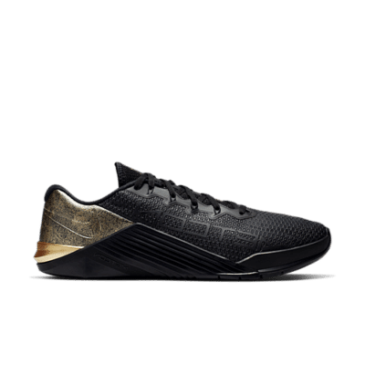 Nike Metcon 5 Medal Strong AT3144-070