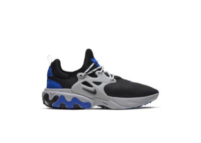 Nike Reacto Presto Racer Blue AV2605-005