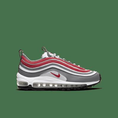 Nike Air Max 97 Grey 921522-017