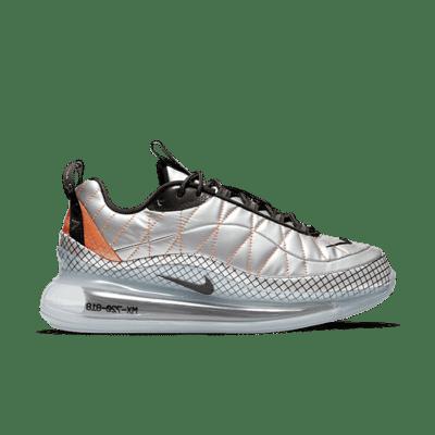 Nike Wmns Mx-720-818 Silver BQ5972-001