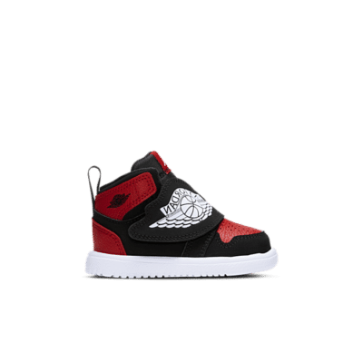 Air Jordan SKY 1 (TD) BQ7196-001
