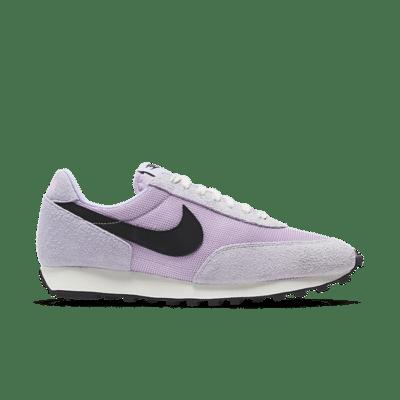"Nike Daybreak SP ""Lavender Mist"" BV7725-500"