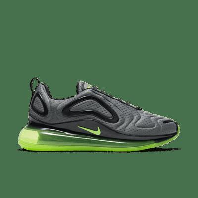 Nike Air Max 720 Electric Green CN9833-002