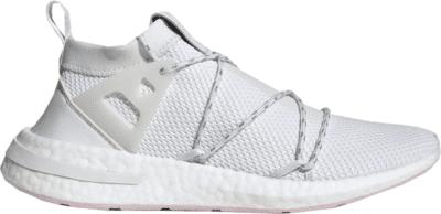 adidas Wmns Arkyn Knit White  CG6229
