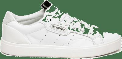 adidas Originals Sleek  wit CG6199
