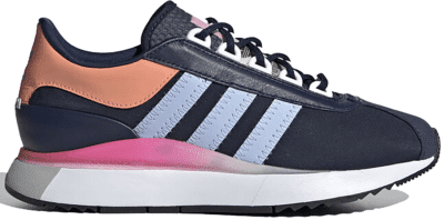 adidas SL Andridge Night Indigo EF5547