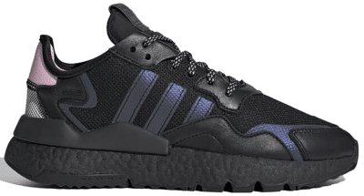 adidas Nite Jogger Core Black EG7943
