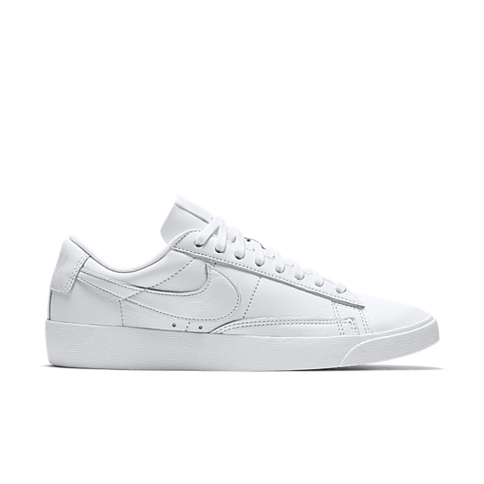 Nike Wmns Blazer Low LE White  AV9370-111