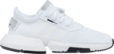 adidas POD-S3.1 Cloud White Core Black (W) B37459