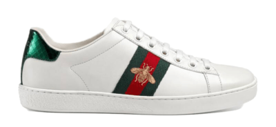 Gucci Ace Bee (W) 431942 A38G0 9064