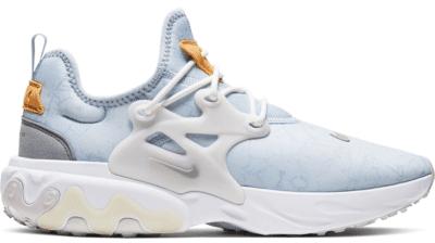 Nike React Presto Marble Grey CN7664-001