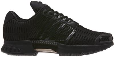 adidas Climacool Triple Black BA8582