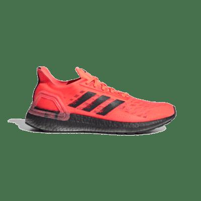 adidas Ultraboost PB Signal Coral EG0429