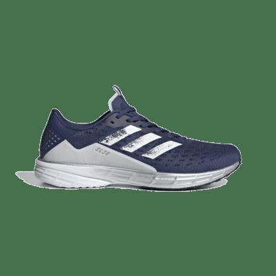 adidas SL20 Tech Indigo EG1147