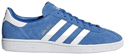 adidas Munchen Bluebird B96496