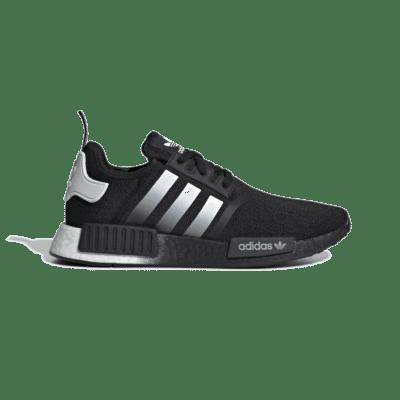 adidas NMD R1 Black EG7399