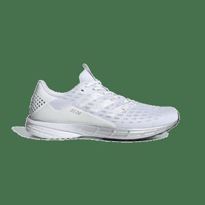 adidas SL20 Cloud White EG1148
