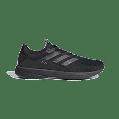 adidas SL20 Core Black EG1166