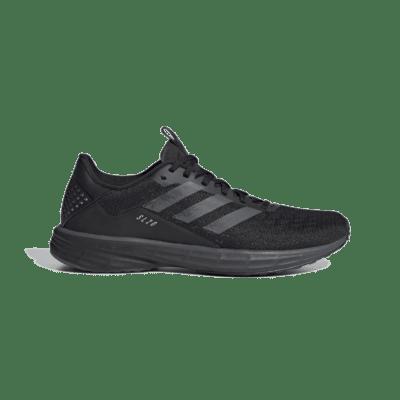 adidas SL20 Core Black FU6733