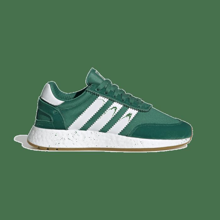 adidas I-5923 Bold Green EE4956