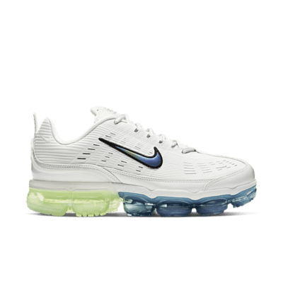 Nike Air Vapormax 360 White CT5063-100