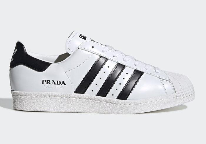 adidas superstar black stripes